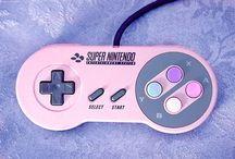 vidéo game