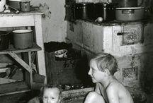 Stare zdjęcia