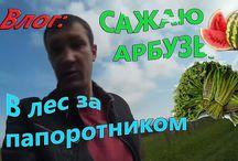 Всё самое интересное на моём канале Pasol приморский / Приветствую Вас на Вашем канале! Я видео-блогер из Владивостока, мой канал (Pasol приморский) расскажет и покажет Вам, как я провожу свою разностороннюю и интересную жизнь. Здесь Вы увидите активный отдых, рыбалка, сборка грибов, ловля и готовка разных видов рыб, поездки и путешествие, разные обзоры, дача, огород и многое другое. Если Вам интересен такого рода деятельности канал подпишитесь на него, я буду очень Вам рад и признателен. СПАСИБО!