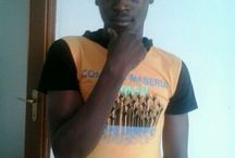 mure kwadwo2014@mail.com