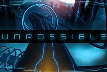 Unpossible Apk Free