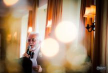 Tips for photographing wedding speeches