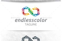 Logo Templates#33 | only $29