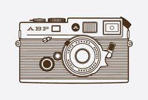 cameras, aparaty