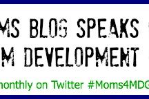 """Moms for Millenium Development Goals #Moms4MDG / Every month, for 8 months (beginning August 2013, 1 per the 8 MDGs), one of our World Moms will answer the question, """"Why is (the month's MDG) important to me as a mother?"""""""