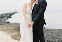 Lands End Weddings