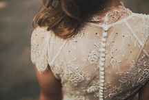 Wedding Gowns / Wedding Gowns