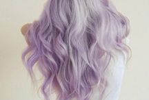 my future hair