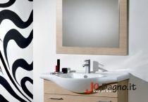 Offerte Arredo Bagno / Sezione dedicata alle offerte, dove trovare elementi per il bagno a prezzi convenienti. VIene a scoprire tutte le nostre offerte su http://www.jo-bagno.it