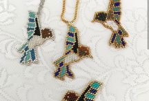 Beading_little things