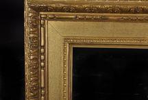 Fine Paintings Auction, 15 November 2017 / Fine Art Previews