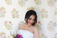Darlington House Weddings