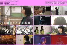 Theater, 1080P, 2017, SONGS, TV-Variety, 欅坂46