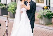 Secret Romance / Wedding Photography Inspiration | Wedding Photography Inspiration | Best dutch Wedding Photography