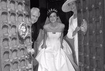 Wedding @ Belleek Castle