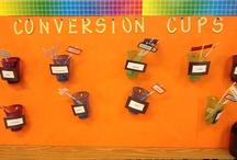 Bulletin Boards / by Resourceful Teacher