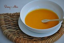 Crock-Pot Meals / All of my favorites for the crock-pot / by Alice Seuffert/Dining with Alice