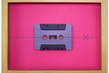 tape liebe