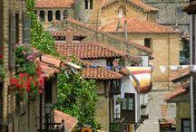 Things To Do In Cantabria, Spain