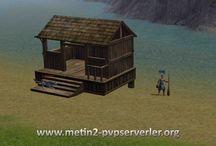 pvp serverler / Metin2 pvp serverler oynamak isteyenler panomuzu takip edebilir yararlı bilgiler alabilir veya sitemize girip güzel oyunlar bulabilir