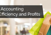 Retail Wholesale Accounting Services / Cogneesol specializes in accounting, bookkeeping & tax preparation services for retail and wholesale businesses across the globe. Call us at +1 646-688-2821.