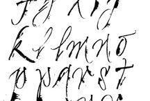 Typo/signature