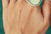 Ginas jewelry