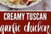 Italská kuchyně