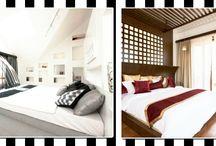 Sneak Peek!! / A look at our luxury villa for more information visit http://hebronproperties.com/hebron