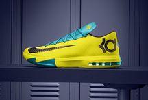 Sneaks / Sneakers I love