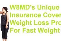 Obamacare and weight loss