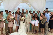 MiniStew Wedding