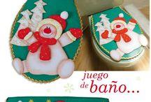 Navidad Con Amor