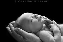 baby photos / by Chris Flaherty