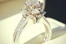 <3 <3 <3 / Rings