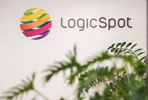 LogicSpot / Full service Magento agency based in Richmond, London. We are a friendly and experienced bunch of consultants, developers, designers, digital marketers and web analysts.