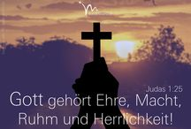 #Judas - #Brief: - #NT - #Bibel - #Buch- / #Judas - #Brief - #NT - #Bibel - #Buch #Buch - #Judas - #Brief - #NT - #Bibel  #Brief -von-#Judas - #NT - #Bibel