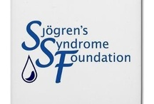 Sjogren's Syndrome