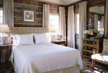 Bedroom / Bedroom Design Ideas