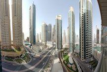 Dubai Apartments