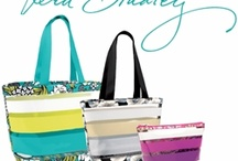 Vera Bradley and Philosophy and BE oh my!! / by Melanie Swartz