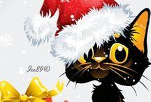 Wens kerst