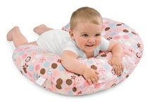 ♥ Boppy Pillow ♥  / Supporting moms and babies for 24 years and counting...