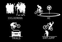Random cycling stuff