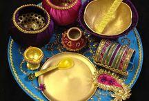 Pashtun Traditions