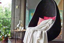 Dream Home Ideas!!