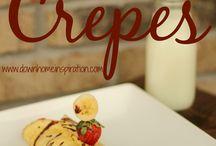 Recept att tillaga