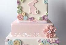 torta 70