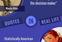 Quotes In Real Life / How Do Famous Quotes Look Like In Real Life? #Quoteality