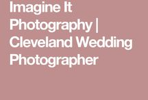 Awesome Photographers for Wedding and Other Events